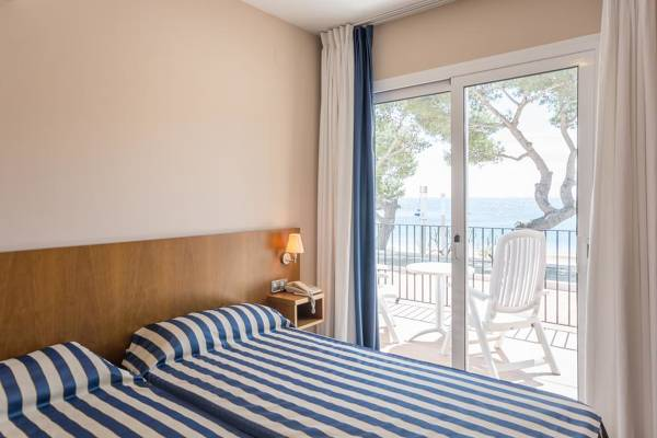 Hotel Tamariu - Tamariu - Image 7