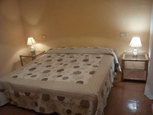 Bed & Breakfast Puig Gros - Calella de Palafrugell - Image 21