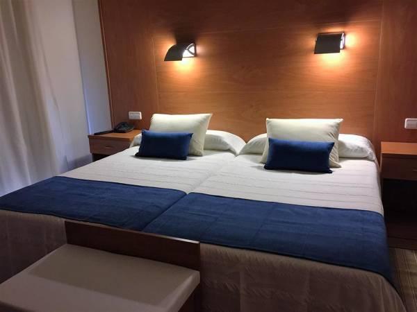 Hotel Horitzó & Spa - Blanes - Image 7