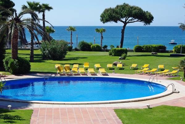 S'Agaró Hotel Spa & Wellness - S'Agaró - Image 1