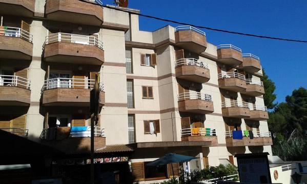 Apartamentos Eva - Lloret de Mar - Image 2