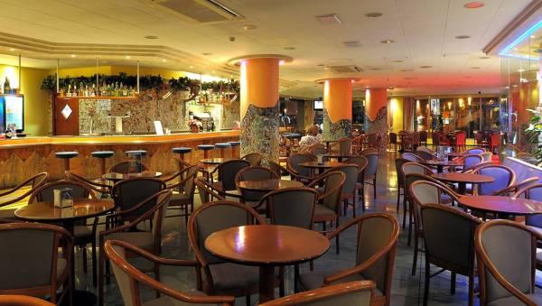 Hotel Helios Lloret - Lloret de Mar - Image 14