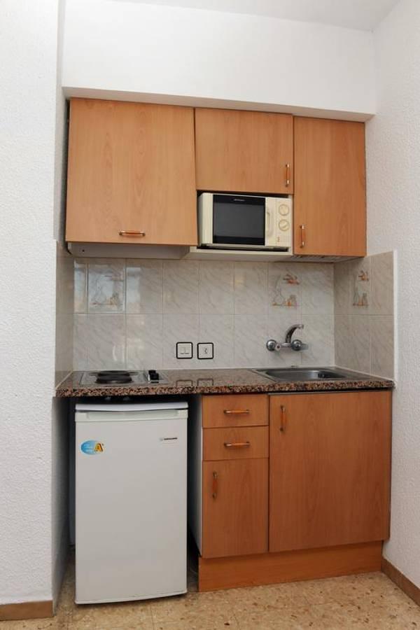 Apartamentos Bolero Park - Lloret de Mar - Image 9