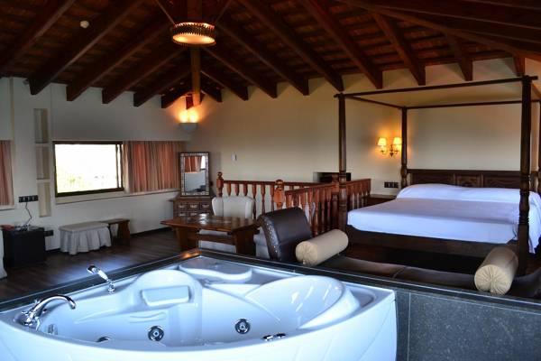 Hotel Roger De Flor - Lloret de Mar - Image 2
