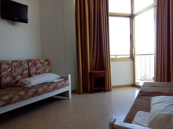 Apartamentos Bolero Park - Lloret de Mar - Image 19