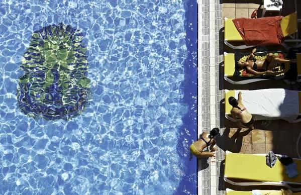 Hotel Copacabana - Lloret de Mar - Image 3