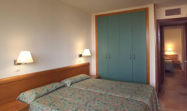 Albamar Apartamentos - Lloret de Mar - Image 5