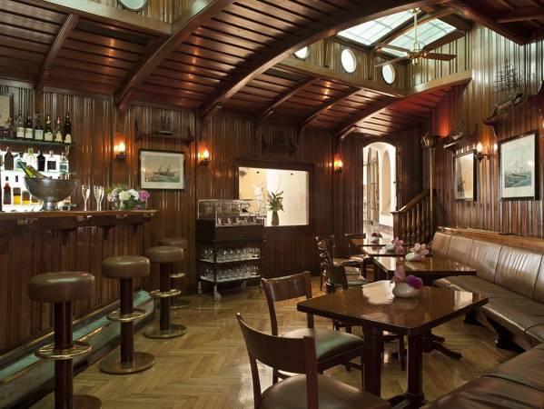 Hostal de la Gavina GL - S'Agaro - Image 3