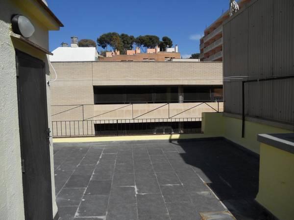 Apartamentos Sènia - Lloret de Mar - Image 8