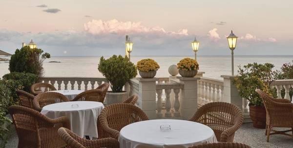 Hotel Costa Brava - Platja d'Aro - Image 3