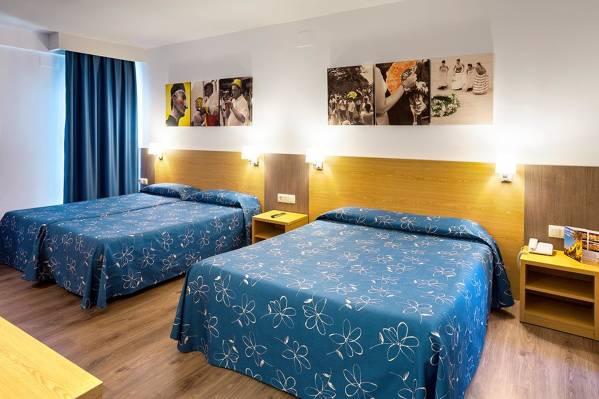 Hotel Acapulco - Lloret de Mar - Image 2