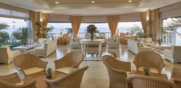 Hotel Costa Brava - Platja d'Aro - Image 4