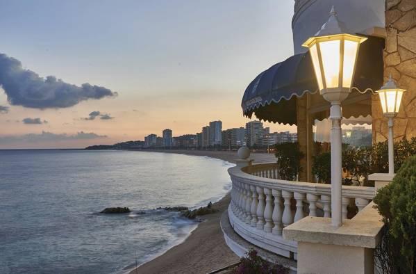 Hotel Costa Brava - Platja d'Aro - Image 2