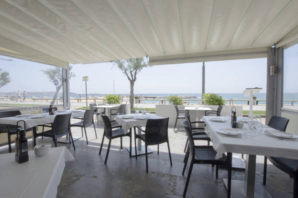 Restaurante Guillermu
