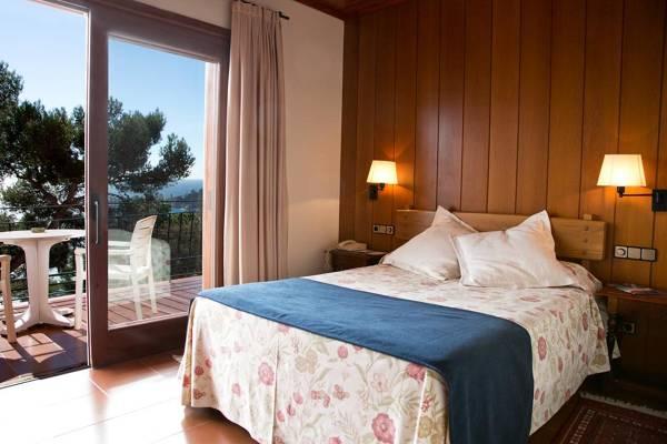 Hotel Santa Marta - Lloret de Mar - Image 4