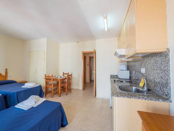 Apartamentos Dalia - Lloret de Mar - Image 13