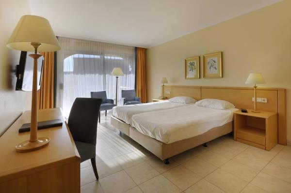 Van der Valk Hotel Barcarola - Sant Feliu de Guíxols - Image 10