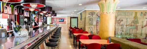 Hotel Cleopatra Spa - Lloret de Mar - Image 29