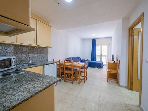 Apartamentos Dalia - Lloret de Mar - Image 10