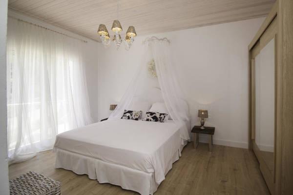 Es Cel de Begur Hotel - Begur - Image 5