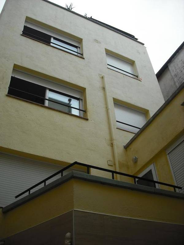 Apartamentos Sènia