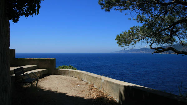 Sant Feliu de Guíxols2aef1-SantFeliu8.jpg