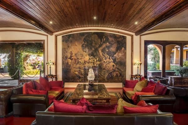 Rigat Park Hotel - Lloret de Mar - Image 2