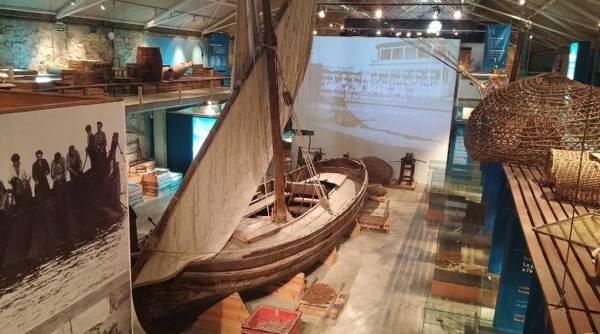 2d505-museu-de-la-pesca-palamos-2.jpg