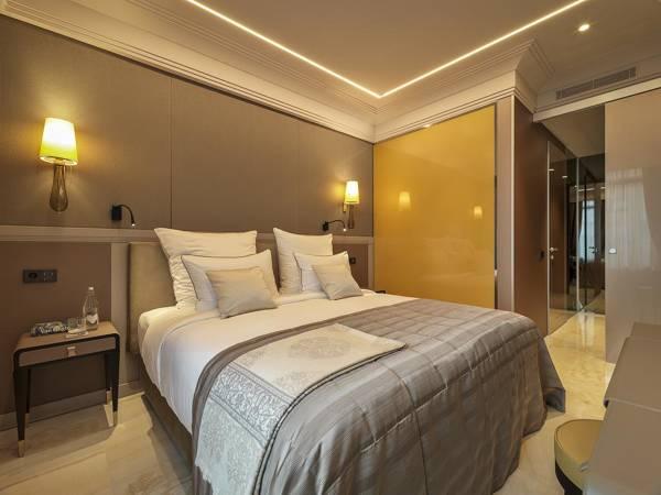 Alàbriga Hotel & HomeSuites - S'Agaro - Image 17