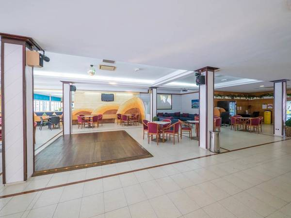 Hotel Golden Sand - Lloret de Mar - Image 4