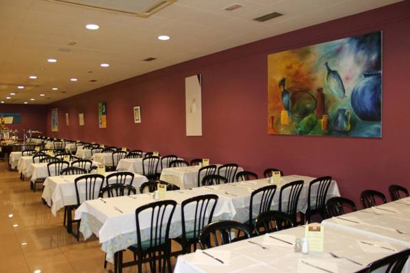 Hotel Athene Neos - Lloret de Mar - Image 5
