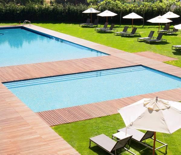 Gran Hotel Monterrey & Spa - Lloret de Mar - Image 3