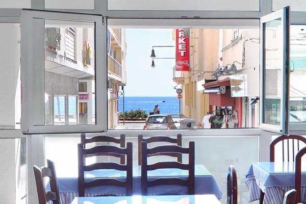 Hotel Caleta - Lloret de Mar - Image 0