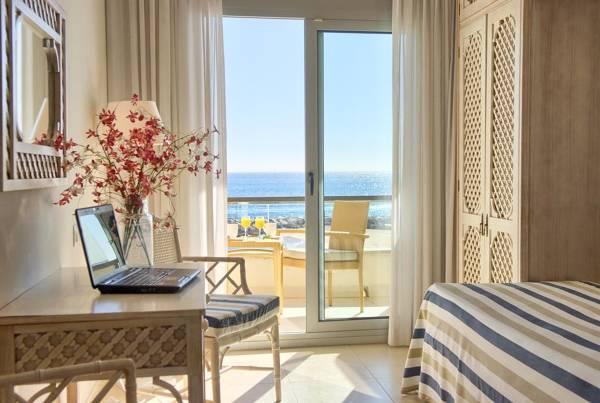 Hotel Rosamar - Sant Antoni de Calonge - Image 5