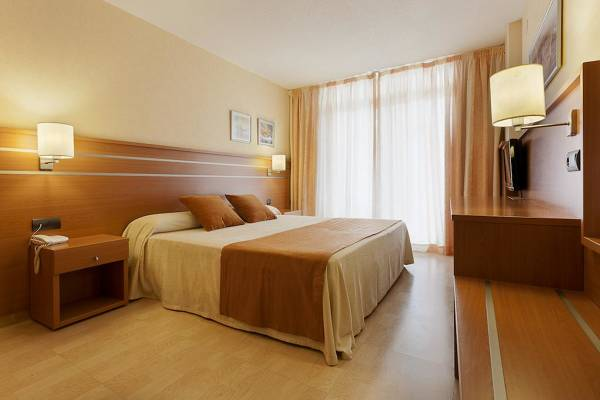 Hotel Beverly Park & Spa - Blanes - Image 9