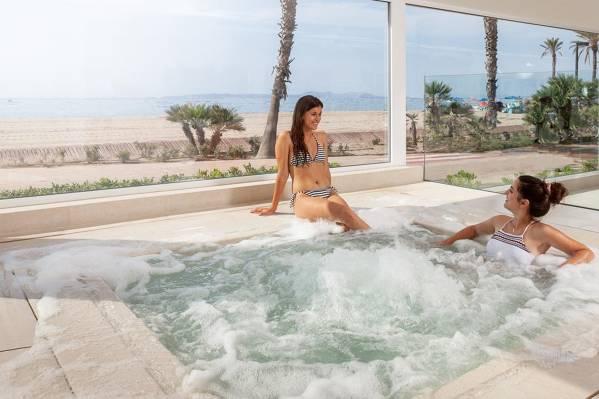 Montecarlo Hotel & Spa - Roses - Image 9