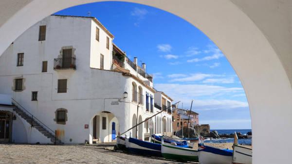 Calella de Palafrugell317a2-Calella2.jpg