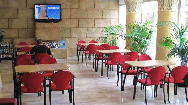 Hotel Cleopatra Spa - Lloret de Mar - Image 7