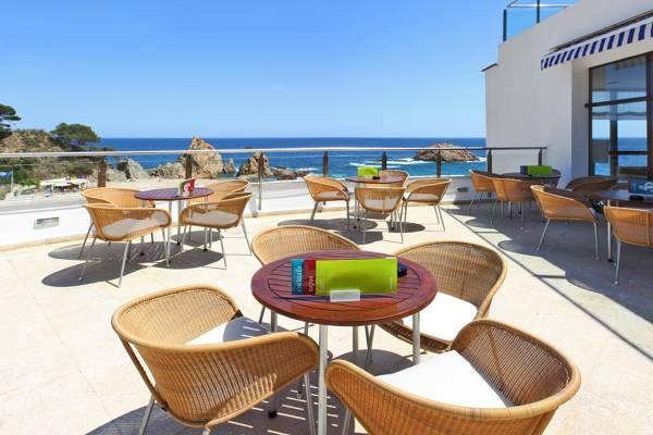 Gran Hotel Reymar & Spa Superior - Tossa de Mar - Image 15