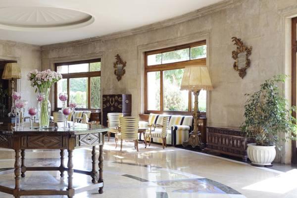 Hostal de la Gavina GL - S'Agaro - Image 19