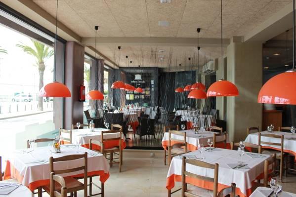Hotel Athene Neos - Lloret de Mar - Image 3