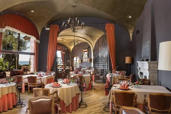 Rigat Park Hotel - Lloret de Mar - Image 3