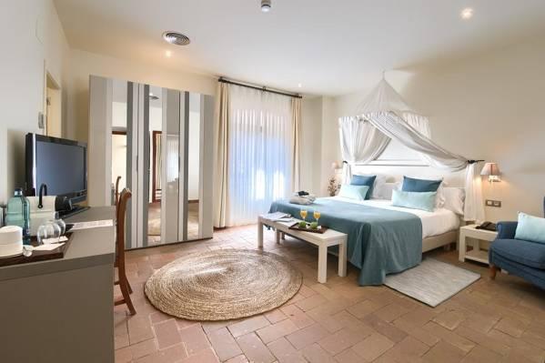 Hotel Convent - Begur - Image 10