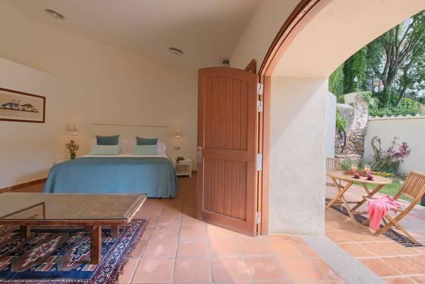 Hotel Convent - Begur - Image 13