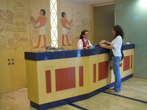 Hotel Cleopatra Spa - Lloret de Mar - Image 5