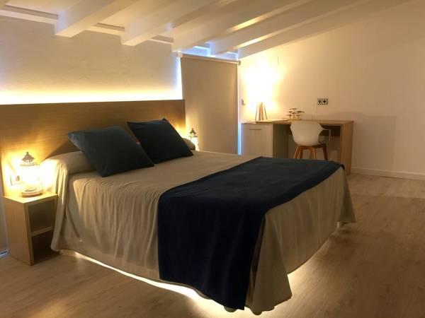 Hotel Nereida - L'Estartit - Image 7