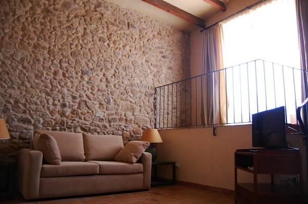Hotel Mas Salvi - Pals - Image 8