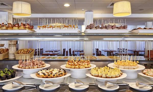 Gran Hotel Flamingo - Lloret de Mar - Image 12