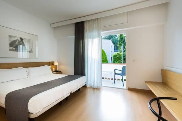 Gran Hotel Reymar & Spa Superior - Tossa de Mar - Image 12