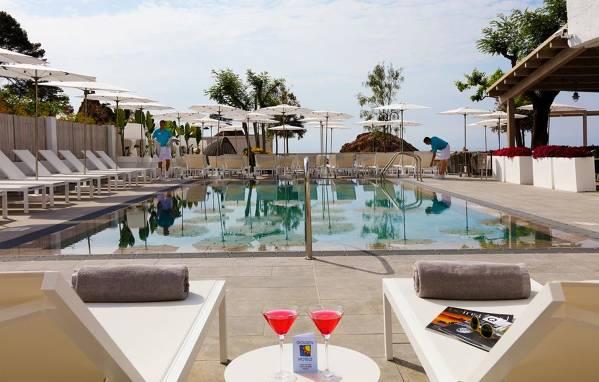 Hotel Golden Mar Menuda - Tossa de Mar - Image 4